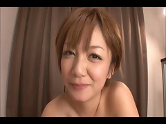 Jap Dirty wife - lewd minded (full, uncensored, part 2 of 3)