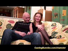 french luscious teens anus fist casting