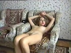 Homemade video 171