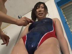censored asian swimsuit sex