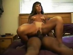 Attractive Experienced Slutty wife Shagged By BBC