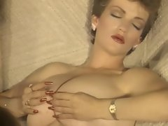 enormous boobs vintage movie 2