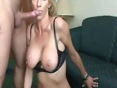 Cheating wife in Germany