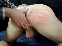 Plugged and caned