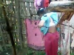 Randy indian Aunty 1320