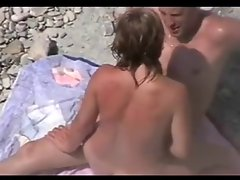 sex on the beach 150315