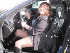 LUCY GRANT 2