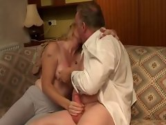 Housewifes to die for 2015 009