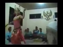 Bali ancient erotic sensual dance 13