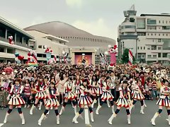 Koi Suru Fortune Cookie AKB48
