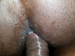 Me screwing a ebony daddy...leave comments