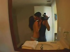 Florida Vacation Amateur Sex video clip