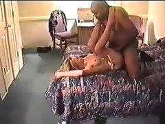 cuckold interr sex
