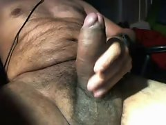 THICK UNCUT MEXICAN SAUSAGE