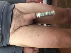 Foreskin Restoration DTR 1.2lbs weight