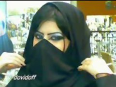 arabic muslim sex arabian hijab rectal mouth
