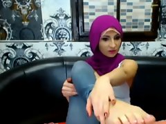 beatiful arabian hijab soles taban turban 3