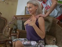 video 705 dirty wife