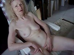 Aged Nympho josee perfect tart mature whore 70 yrs