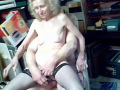 JOSEE older vixen a extremely older females 4 sex