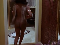 Judy Pace naked in Cotton Comes to Harlem