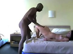 perfect interracial hiddencamsex