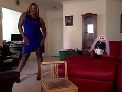 transsexual neomi lee shade of grey