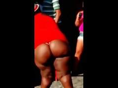 YES I LOVE THE TWERKERS - 45 ( Fatty EDITION - 11 )
