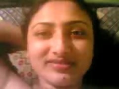Desi Bengali Arabic muslim slutty wife Dolly Cheating in Dhaka