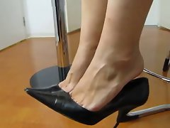 sexual feet 21