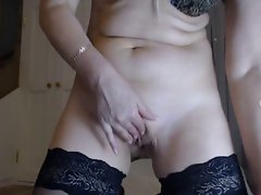slutty russian webcam nympho attractive mature