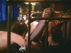 Legend Of Lady Blue 1978 (Cuckold & Group sex scenes)