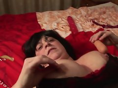 bo-no-bo dutch attractive mature 14