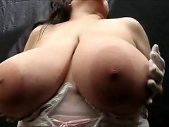Best of Low Angle Melons 3