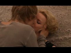 petra morze pay for kiss