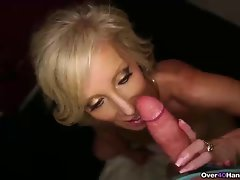 Sensual Step-Mom Point of view