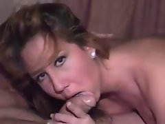 Swinger slutty wife tries rectal