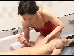 Jap video 753 kumi2
