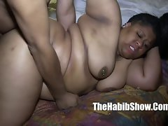 20 yr experienced Obese gangbanged by BBC monster shaft redzilla & big