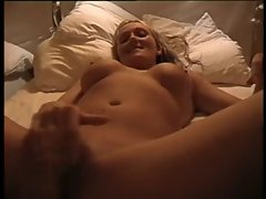 Young woman (POV) #112 Swedish Couple