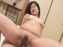 japanease voluptuous aged