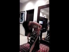 Pakistani- Randy indian Mujra Extremely Sexual Young lady 7 Audio.mp4