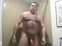 Coach Mike Cumpilation