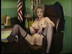 Carol Titian - Box Lunch Club (Scene 1)