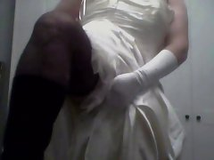 Xdressing Wedding Dress