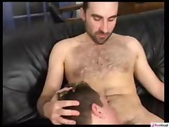 Gay Banging Male Pic And Movie Of Sex
