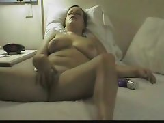 Lilli Lonely cheating wife