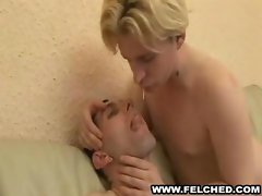 Creampie wet from his narrow shaggy stunning anal
