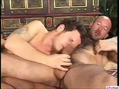 Cam gay male twink 4