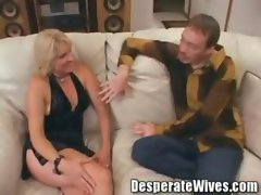 Whore slutty wife graduate school interracial